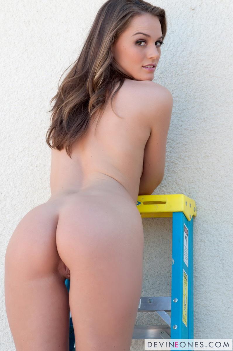 tori black nude ass